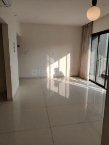 Gallery Cover Image of 1100 Sq.ft 2 BHK Apartment for buy in Gagan Klara, Balewadi for 8500000