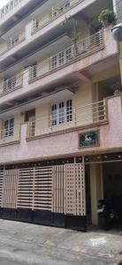 Gallery Cover Image of 1200 Sq.ft 3 BHK Independent House for buy in  JP Nagar 1st Phase RWA, JP Nagar for 15000000