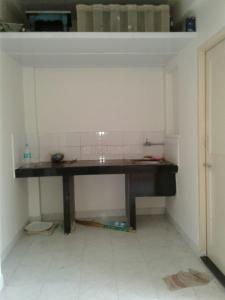 Gallery Cover Image of 310 Sq.ft 1 RK Apartment for buy in Kandivali West for 3800000