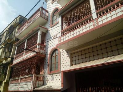 Gallery Cover Image of 700 Sq.ft 2 BHK Villa for rent in Kamdahari for 8000