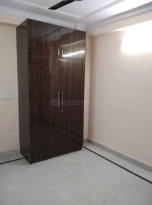 Gallery Cover Image of 900 Sq.ft 3 BHK Apartment for rent in Jamia Nagar for 20000