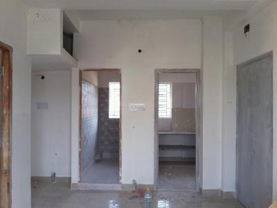 Gallery Cover Image of 850 Sq.ft 2 BHK Apartment for buy in Bramhapur for 2300000