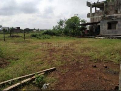 2000 Sq.ft Residential Plot for Sale in Industrial Estate, Ichalkaranji