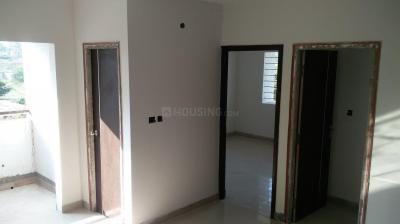 Gallery Cover Image of 1436 Sq.ft 3 BHK Apartment for buy in Thanisandra for 7600000