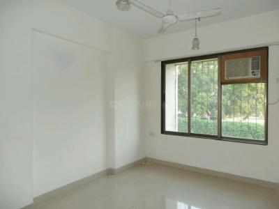 Gallery Cover Image of 625 Sq.ft 1 BHK Apartment for buy in Supreme Lake Florence, Powai for 12500000