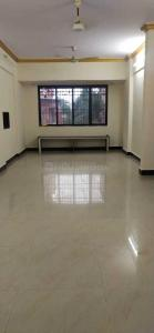 Gallery Cover Image of 1550 Sq.ft 3 BHK Apartment for rent in Kopar Khairane for 41000