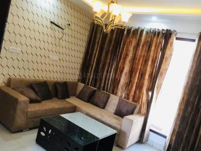 Gallery Cover Image of 900 Sq.ft 2 BHK Apartment for buy in Lavasa Homes, Lohgarh for 3090000