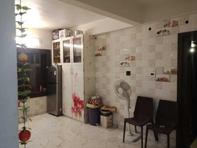 Gallery Cover Image of 1170 Sq.ft 2 BHK Apartment for buy in Pathardi Phata for 4500000