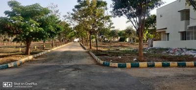 2400 Sq.ft Residential Plot for Sale in Doddaballapura, Bangalore