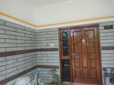 Gallery Cover Image of 1600 Sq.ft 3 BHK Independent House for buy in Battarahalli for 7600000