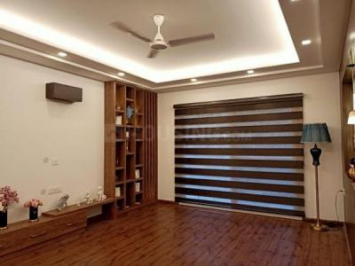 Gallery Cover Image of 4518 Sq.ft 4 BHK Independent Floor for buy in DLF Phase 1 for 37500000