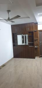 Gallery Cover Image of 1000 Sq.ft 1 BHK Apartment for rent in Suryodaya Apartment, Sector 12 Dwarka for 16000