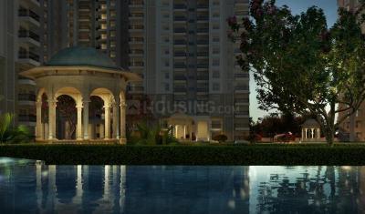 Gallery Cover Image of 1500 Sq.ft 2 BHK Villa for buy in Sobha Rajvilas, Binnipete for 24000000