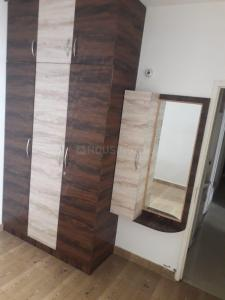Gallery Cover Image of 650 Sq.ft 2 BHK Apartment for rent in Tulip Lemon, Sector 69 for 12000