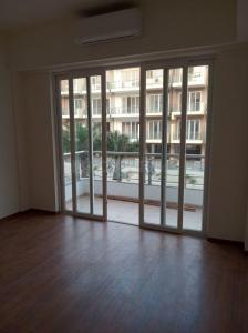 Gallery Cover Image of 1988 Sq.ft 3 BHK Independent Floor for rent in Sector 60 for 42000