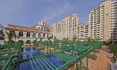 Gallery Cover Image of 3785 Sq.ft 4 BHK Apartment for buy in Bellandur for 32100000
