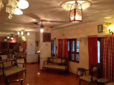 Gallery Cover Image of 6750 Sq.ft 4 BHK Independent Floor for buy in Toli Chowki for 40000000