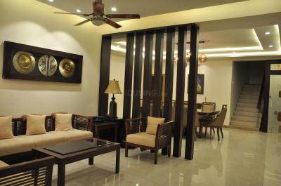 Gallery Cover Image of 1300 Sq.ft 2 BHK Apartment for buy in AVL G K Residency, Uppal for 5980000