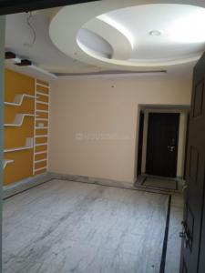Gallery Cover Image of 800 Sq.ft 2 BHK Independent House for rent in Baba Nagar for 10000