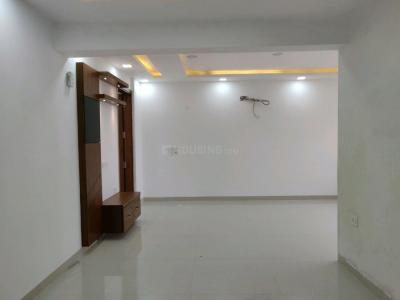 Gallery Cover Image of 2400 Sq.ft 4 BHK Apartment for buy in Sector 19 Dwarka for 22500000