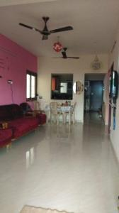 Gallery Cover Image of 2500 Sq.ft 4 BHK Villa for buy in Press Colony for 6500000