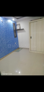 Gallery Cover Image of 645 Sq.ft 2 BHK Independent Floor for buy in Nilothi for 2800000