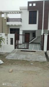 Gallery Cover Image of 1150 Sq.ft 3 BHK Apartment for buy in Apex City, Panchli Khurd for 2500000