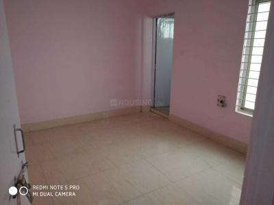 Gallery Cover Image of 1400 Sq.ft 4 BHK Independent House for buy in Ayodhya Nagar for 4200000