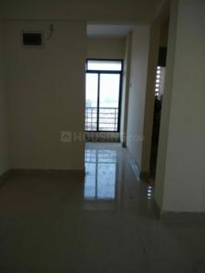Gallery Cover Image of 995 Sq.ft 2 BHK Apartment for rent in Karanjade for 11000