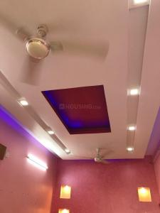 Gallery Cover Image of 1400 Sq.ft 1 BHK Independent Floor for rent in Sector 49 for 14000