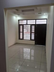 Gallery Cover Image of 1800 Sq.ft 3 BHK Independent Floor for buy in Govind Vihar for 5000000