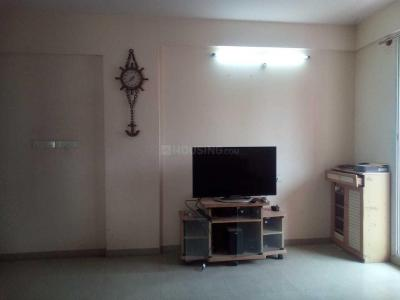Gallery Cover Image of 1282 Sq.ft 2 BHK Apartment for rent in MJ Azaliya by MJ Infrastructure, Choodasandra for 16000