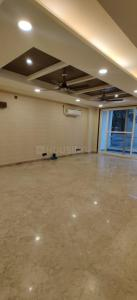 Gallery Cover Image of 2250 Sq.ft 3 BHK Independent Floor for buy in Sushant Lok I for 25000000