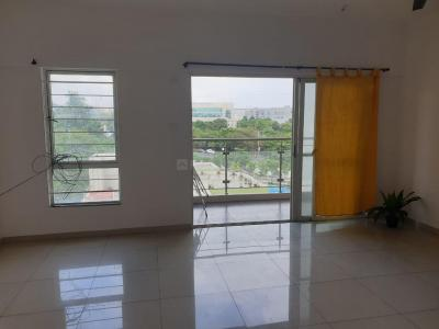 Gallery Cover Image of 1000 Sq.ft 2 BHK Apartment for rent in TCG The Crown Greens Phase 2, Hinjewadi for 16000