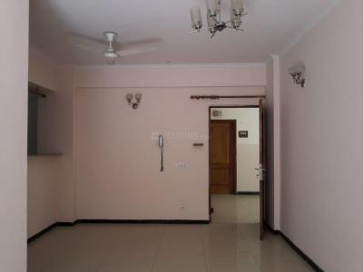 Gallery Cover Image of 1150 Sq.ft 2 BHK Apartment for rent in Assotech Windsor Greens Apartment, Sector 50 for 18000