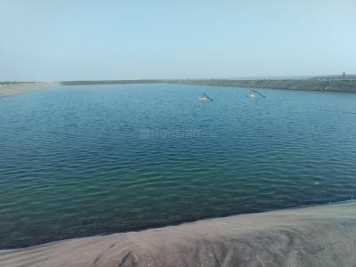 9100 Sq.ft Residential Plot for Sale in Daund, Pune
