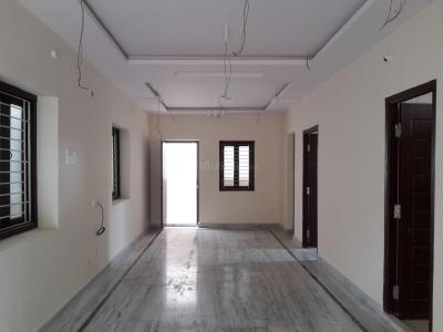 Gallery Cover Image of 2520 Sq.ft 4 BHK Independent House for buy in Tatianaram for 5200000