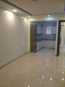 Gallery Cover Image of 2000 Sq.ft 3 BHK Apartment for rent in Vikaspuri for 40000