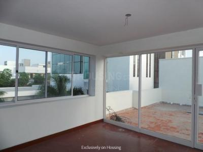Gallery Cover Image of 2738 Sq.ft 5 BHK Independent House for buy in Kotivakkam for 27500000