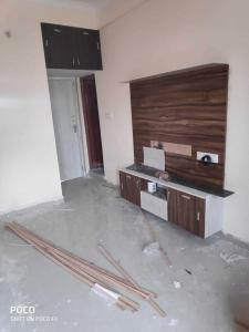 Gallery Cover Image of 3600 Sq.ft 9 BHK Independent House for buy in Krishnarajapura for 14000000