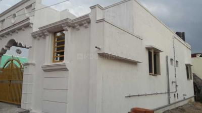 Gallery Cover Image of 1200 Sq.ft 2 BHK Independent House for buy in Avadi for 5600000