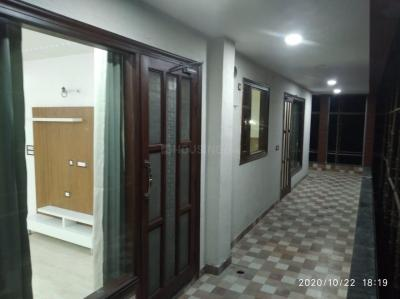 Gallery Cover Image of 900 Sq.ft 2 BHK Independent Floor for buy in Sector 3A for 3600000