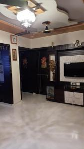 Gallery Cover Image of 1125 Sq.ft 2 BHK Apartment for buy in Khodiar Nagar for 3600000