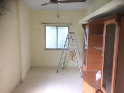 Gallery Cover Image of 1000 Sq.ft 2 BHK Independent House for rent in Vishrantwadi for 18000