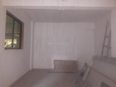 Gallery Cover Image of 625 Sq.ft 1 BHK Apartment for rent in Kopar Khairane for 13000