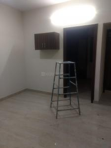 Gallery Cover Image of 600 Sq.ft 1 BHK Independent Floor for rent in RMV Extension Stage 2 for 11000