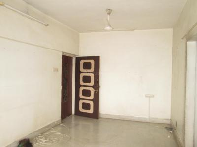 Gallery Cover Image of 605 Sq.ft 1 BHK Apartment for rent in Powai Lake View, Powai for 25000
