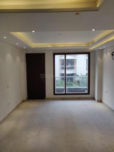 Gallery Cover Image of 1450 Sq.ft 3 BHK Independent Floor for buy in Sector 57 for 14000000