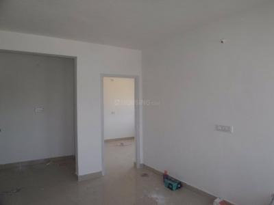 Gallery Cover Image of 900 Sq.ft 2 BHK Apartment for rent in Muneshwara Nagar for 17000