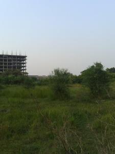 Gallery Cover Image of  Sq.ft Residential Plot for buy in Uttarahalli Hobli for 20000000
